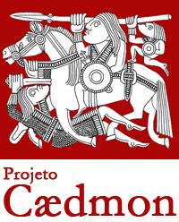 Projeto Caedmon