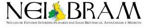 NEIBRAM__logo2