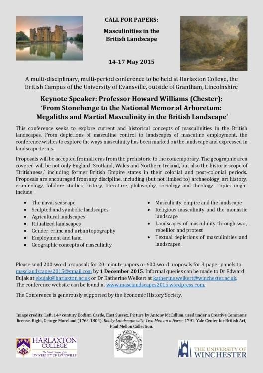 CFP Masculinities in the British Landscape-page-001