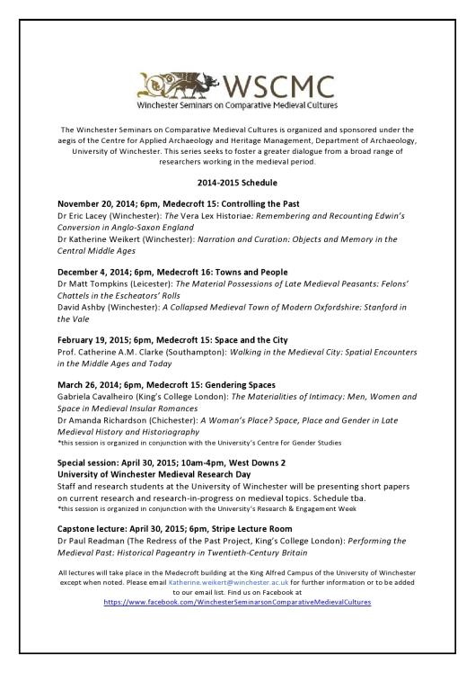 WSCMC 2014-2015 schedule-page0001